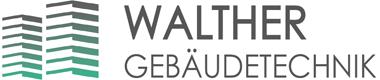 WALTHER Gebäudetechnik