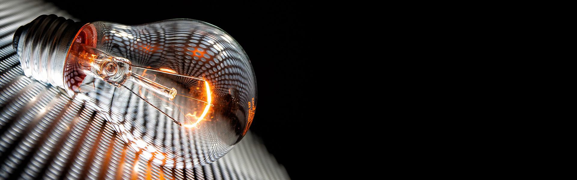 Beleuchtungstechnik und Lichtplanungen Beleuchtungstechnik Lichtplanungen und Spezielle Beleuchtungen