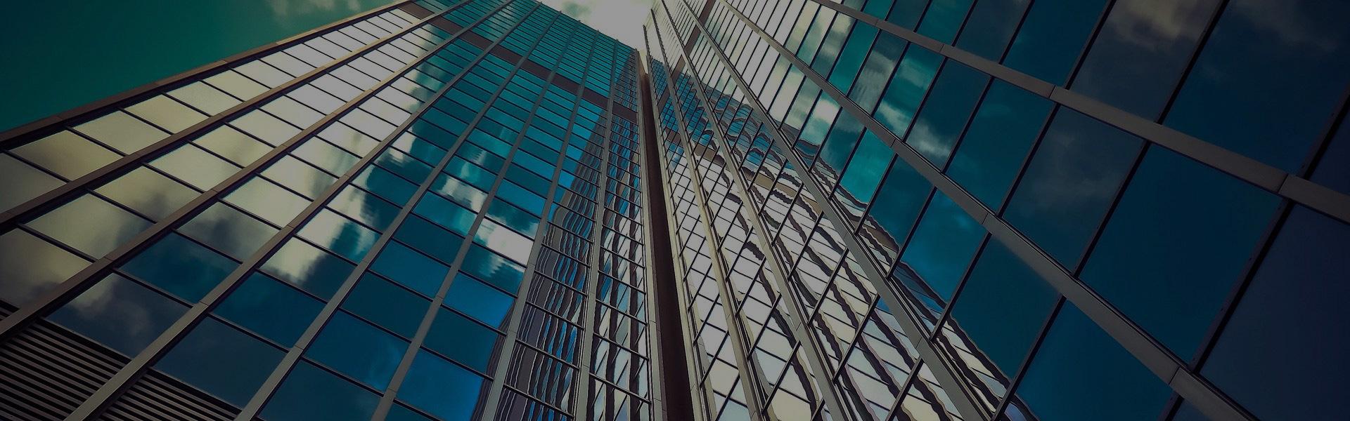 WALTHER Gebäudetechnik Ihr Partner für hochwertige und zukunftsweisende Gebäudetechnik